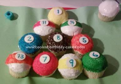 Permalink to Birthday Cakes Yukon Ok