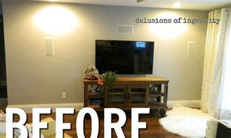 how to decorate your livingroom 13 low budget ways to decorate your living room walls
