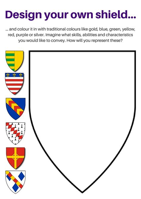 design your own surname history surname meanings family crest