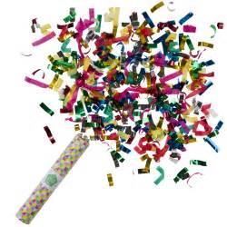 confettis mariage canon à confettis cotillon nouvel an et mariage achat vente