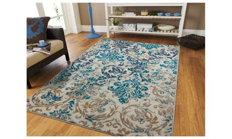 floral area rugs 5x8 antique distressed area rug 5x8 floral area rugs 5x7