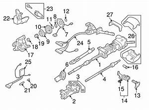 shroud switches levers for 2006 hummer h2 quickparts With partscomr volvo steering column shroud switches and levers cyl and
