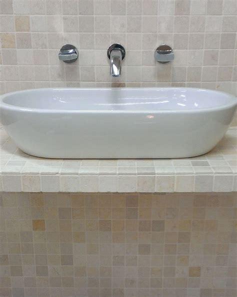 tiles outstanding mosaic shower floor tile tile redi tile 17 best images about bathroom tile ideas on