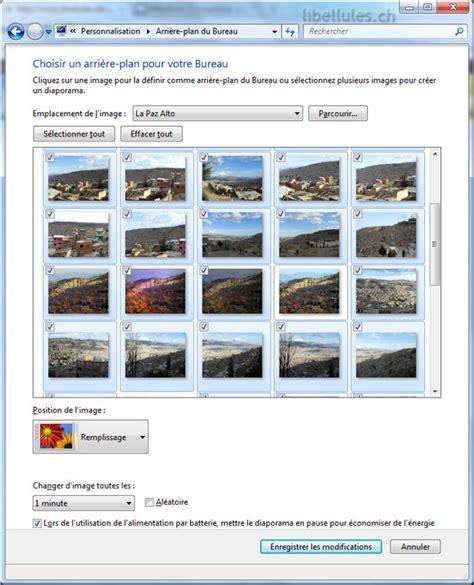 ouvrir un bureau de change 28 images elys 233 es