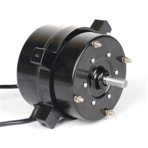 Electric Motor Price by Singh Electric Ludhiana Manufacturer Of Cooler Motor