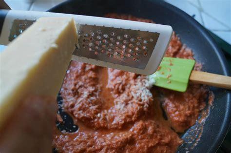 cuisine au micro ondes rechauffer pates micro ondes 28 images une astuce pour