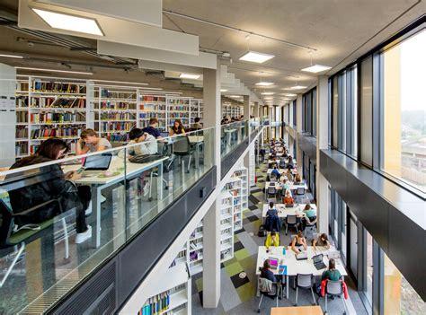 gallery  university  birminghams library