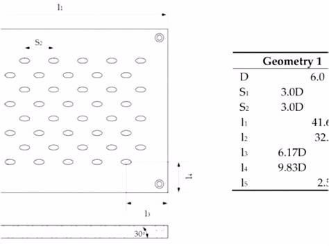 buchstaben schablonen selber machen 7 string vorlagen kostenlos sletemplatex1234