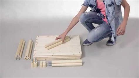 costruire scaffali in legno scaffali in legno fai da te galleria di immagini
