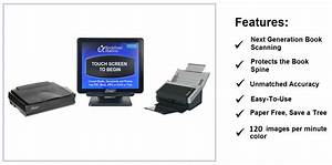 bookscan station document center bookscan station With high volume document scanning service