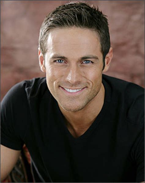 Ideas About Dylan Bruce Pinterest Eion Bailey