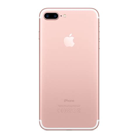 iphone 7 rose gold cover