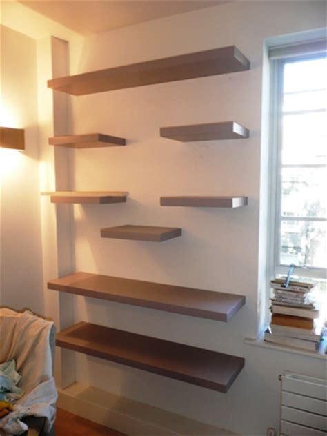 corner shelf glass shelves glass corner shelving