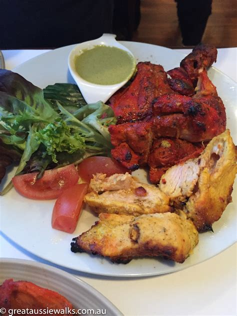 taj indian cuisine taj tandoor indian restaurant adelaide