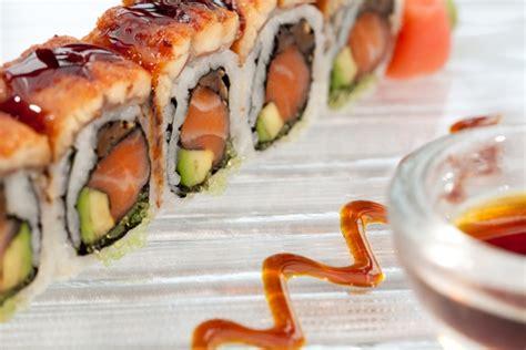 cuisiner des sushis faire des sushi maison 28 images d 233 linquances et saveurs sushi 224 la maison de genevi