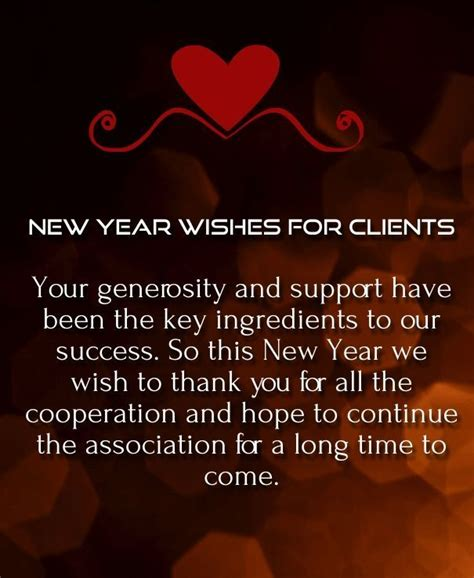 wishes     clients pictures
