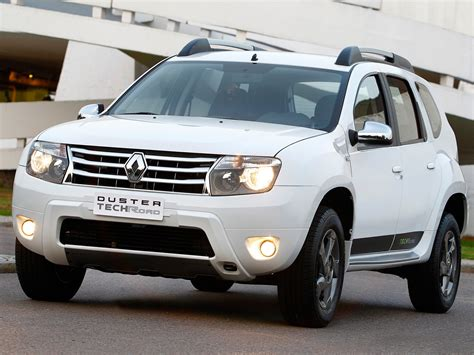Renault Duster Backgrounds by Reliable Car Renault Duster Wallpapers And Images