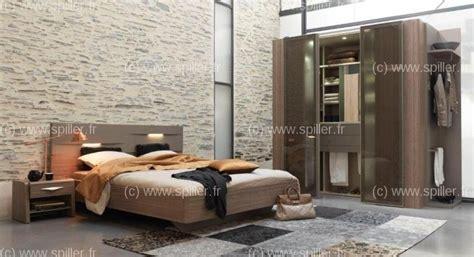 meubles chambre à coucher contemporaine meubles chambre a coucher contemporaine 2 chambre a