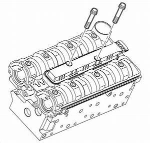 1996 Saturn Sl2 Engine Diagram  1996  Free Engine Image For User Manual Download