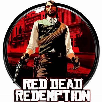Dead Redemption Deviantart Unico Fan Icon Help
