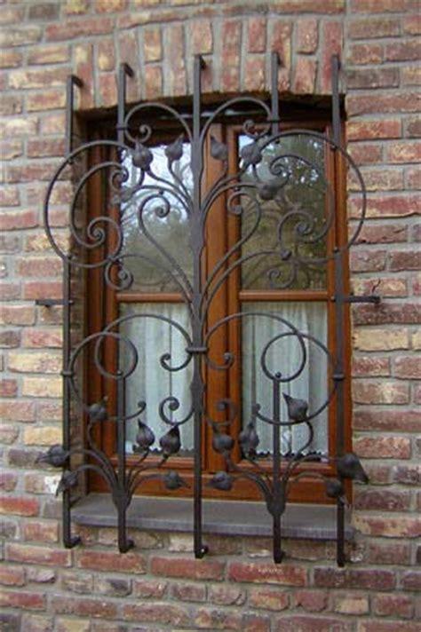 Modelos de rejas para ventanas Precios de protecciones