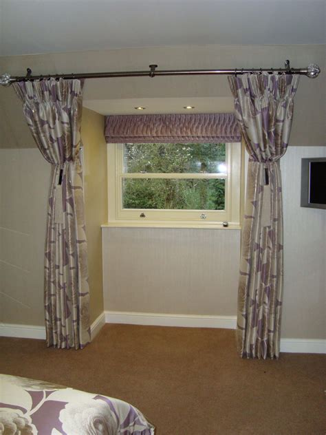 beautiful range  blinds curtains