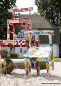 Kindergeburtstag In Hamburg Tipps : kurse handmade kultur ~ Yasmunasinghe.com Haus und Dekorationen