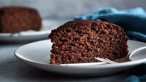 david lebovitzs fresh ginger cake recipe nyt cooking