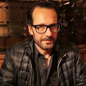 Konstantin Grcic : i felt we should change the way emeco makes chairs ~ Melissatoandfro.com Idées de Décoration