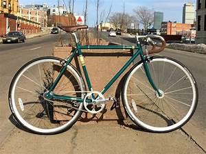 Single Speed Bikes : 15 best single speed bikes for riding anywhere ~ Jslefanu.com Haus und Dekorationen