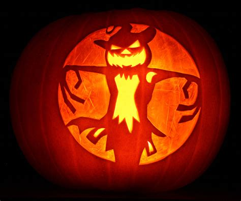 scarry pumpkins 50 best halloween scary pumpkin carving ideas images designs 2015