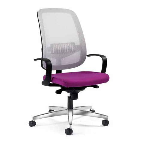 fauteuil de bureau lena maison design modanes com