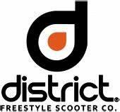 Stunt Scooter Zusammenstellen : district scooter und ersatzteile kaufe online ~ Kayakingforconservation.com Haus und Dekorationen