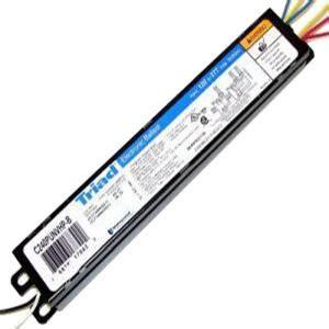 lade fluorescenti compatte universal lighting technologies c240punvhp b000c 2 40 41