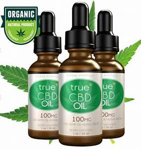 hemp seed oil psoriasis