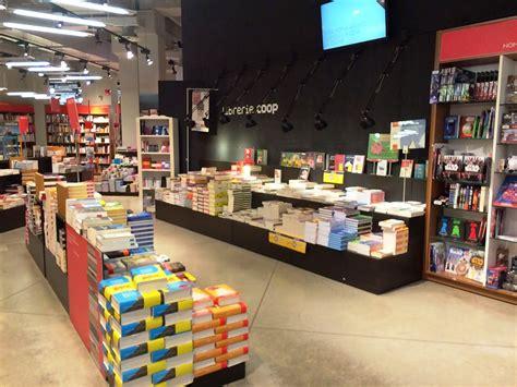 coop librerie librerie coop imola librerie coop