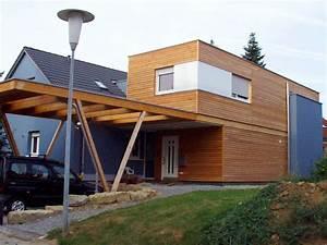 Anbau Haus Holz : architekturb ro peter brinkmann anbau eines holzhauses an ein bestehendes haus ~ Sanjose-hotels-ca.com Haus und Dekorationen