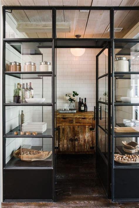 top kitchen cabinets best 25 industrial kitchen design ideas on 6305
