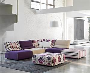 Beautiful Divani In Promozione Photos Amazing House Design ...