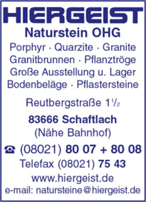 Die Gartenzwerge Gauting by K 246 Nigs Bau Branchenbuch Garten U Landschaftsbau
