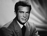 No butts about it — Robert Conrad not dead yet - New York ...