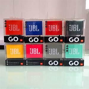 Jbl Go 1 : fashion jbl go music brick bluetooth speaker out door ~ Kayakingforconservation.com Haus und Dekorationen