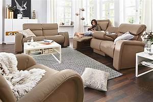 Möbel Bley Werlte : sofas und couches global 8500 relaxsofa cinema echt leder cappuchino global wohnen m bel von ~ Orissabook.com Haus und Dekorationen