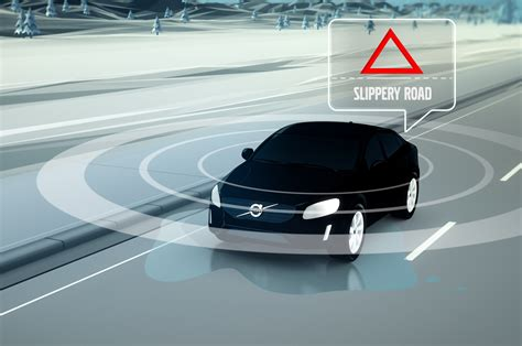 What Safety Features Should Cars Of The Future Have