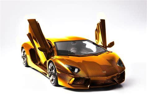 lamborghini egoista preis lamborghini mei 223 elt das teuerste modellauto aus gold