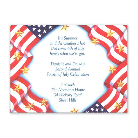 Free American Flag Page Border, Download Free Clip Art ...
