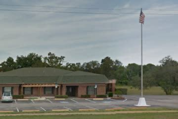 dobies funeral home funeral homes in pasco county fl funeral zone