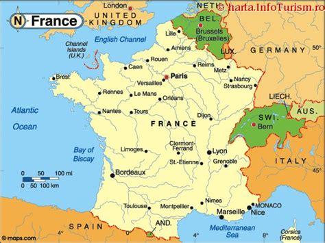 ATENTATUL SÂNGEROS din Nisa: Liderii lumii condamnă atacul terorist comis de Ziua Națională a Franței | PUBLIKA .MD - AICI SUNT ȘTIRILE