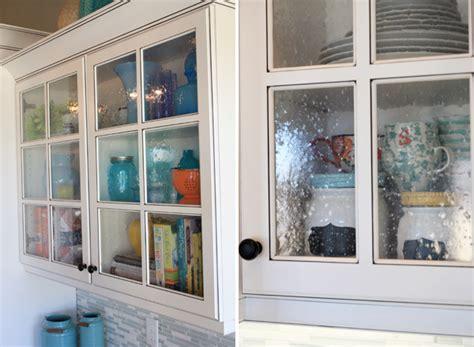 kitchen cabinet glass door ideal make kitchen cabinet doors with glass greenvirals 5422