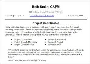 objective for resume for fair general objective for resume career fair bestsellerbookdb